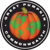 History Of Pumpkin Growing