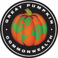 GPC Top 100 Bushel Gourds