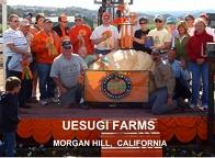 2008 Morgan Hill MP